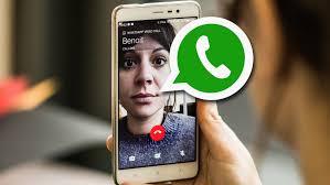 whatsapp richtig nutzen