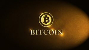 Bitcoin Loophole in den Krypto-Raum