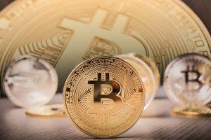 Wie kann ich Bitcoin kaufen
